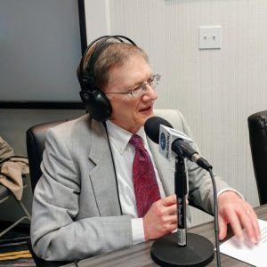 STRATEGIC INSIGHTS RADIO: How Technology Can Help Your Small Business