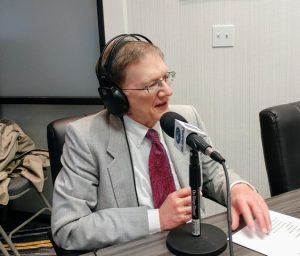 STRATEGIC INSIGHTS RADIO: Financial Statements and Small Business (part 4)