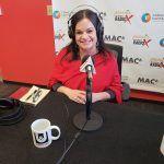 Jenny-Lang-on-Phoenix-Business-RadioX