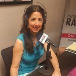 HighPerformanceStrategistDrKarenJacobsononPhoenixBusinessRadioX