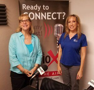 Lost Our Home Pet Rescue with Founder Jodi Polanski and Co-Host Barbara Barnstead