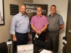 PROJECT MANAGEMENT OFFICE HOURS David Dietz with Honeywell and Pete Stephens with Daicel Safety Systems