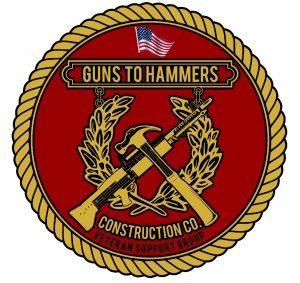 Pensacola Business Radio-Memorial Day 2018 Spotlight Episode-Guns To Hammers