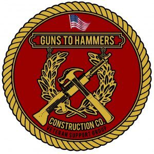 Pensacola Business Radio-Memorial Day 2018 Spotlight Episode-Guns To Hammers