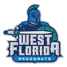 Pensacola Business Radio: 5-18-18, Guests: UWF Admissions Team-Go Argos!