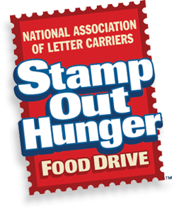 Pensacola Business Radio: Manna Food Drive, May 12th 2018-Place your Non-Perishables By The Mailbox