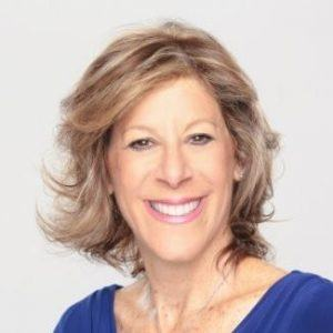Thought Leader Radio featuring Jayne Latz with Corporate Speech Solutions, LLC