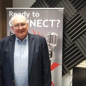 Pensacola Business Radio: Guests Bob Bennett Enviromation Incorporated