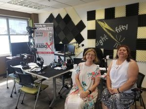 Pensacola Business Radio: Guests Campfire Boys and Girls
