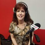 Beth-Lopez-with-Skin-Care-and-Cancer-Center-of-Arizona-on-Phoenix-Business-RadioX