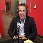 Charlie-Hess-St-Clair-Technologies-on-Phoenix-Business-RadioX2