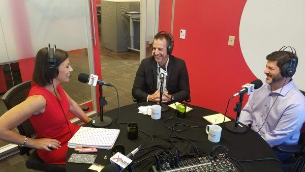 Charlie-Hess-and-Jay-Feitlinger-with-Jodi-Low-on-Phoenix-Business-RadioX1