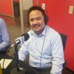 Chris-Yap-with-GabTech-on-Business-RadioX