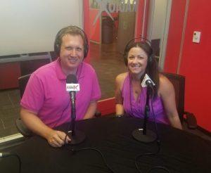 Deb-Caron-and-Adrian-McIntyre-on-Phoenix-Business-RadioX
