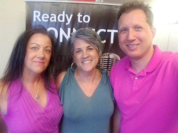 Deb-Caron-and-Adrian-McIntyre-on-Phoenix-Business-RadioX2