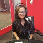 Dr-Melanie-Dias-on-Phoenix-Business-RadioX