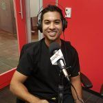 Dr-Neil-Fernandes-with-Skin-Care-and-Cancer-Center-of-Arizona-on-Phoenix-Business-RadioX