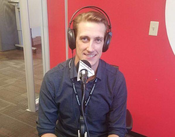 Infusionsoft-Regional-Partner-Manager-Nathan-Folmar-on-Business-RadioX1