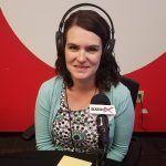 Jen-Burwell-with-MAC6-on-Phoenix-Business-RadioX