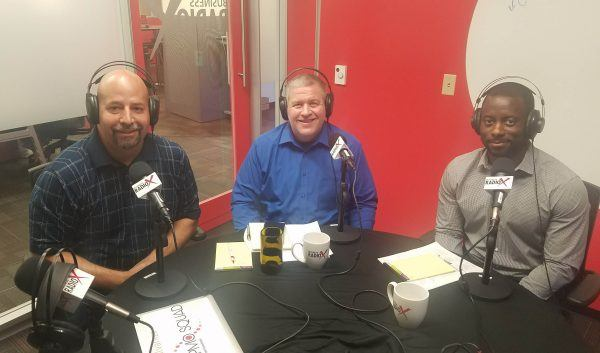 Joe-Pusz-with-Rob-Loy-and-Rob-Bell-on-Business-RadioX2