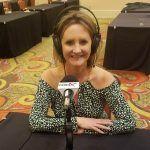 Kathi-Nunley-feed-hope-international-on-business-radiox