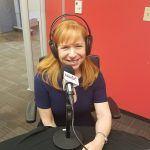 Kathleen-Gramzay-with-Kinessage-on-Phoenix-Business-RadioX