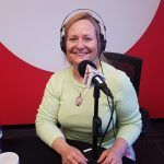 Kristi-Henry-with-Yee-Haw-Adventures-on-Business-RadioX