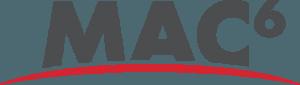 MAC6-logo-504x142