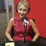 Olenka-Cullinan-with-Rising-Tycoons-on-Business-RadioX