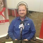 Paul-Quinn-with-R-and-K-Professional-Enterprises-on-Business-RadioX