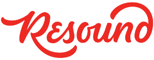 Resound-logo-red