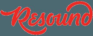 Resound-logo-red