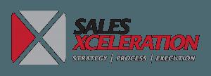 SalesXceleration