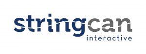 StringCan-Color-Logo