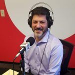 StringCan-Interactive-Jay-Feitlinger-on-Business-RadioX2