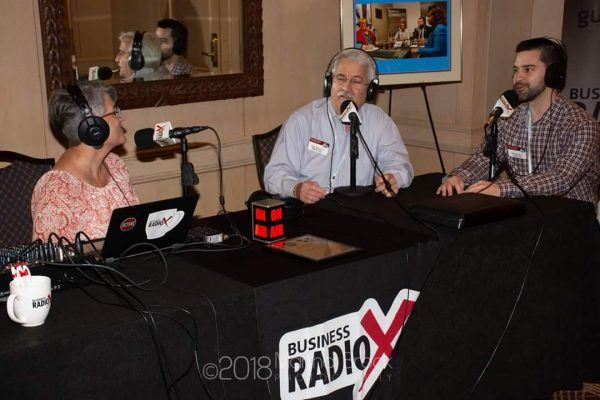 Tudor-Financial-Group-Randy-Tudor-and-Kevin-Tudor-on-Business-RadioX