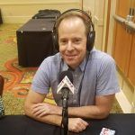 andy-stewart-with-activeg-on-phoenix-business-radiox
