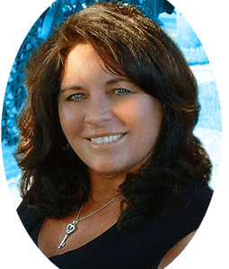 Pensacola Business Radio: Spotlight Edition DCC Hypnosis,NLP and Life Coaching: Guest Deana Chapman
