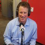 scot-andrews-with-sales-xceleration-on-phoenix-business-radiox