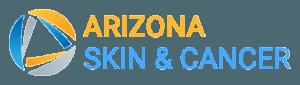 skinandcancercenterofarizona