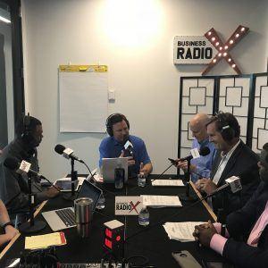Supply Chain Now Radio Episode 15