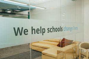 wehlepschools