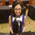 wendy-bader-with-bader-nutrition-on-phoenix-business-radiox
