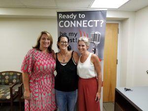 Pensacola Business Radio: Spotlight Episode-Surterra Wellness and the Journey of Medical Marijuana in Florida