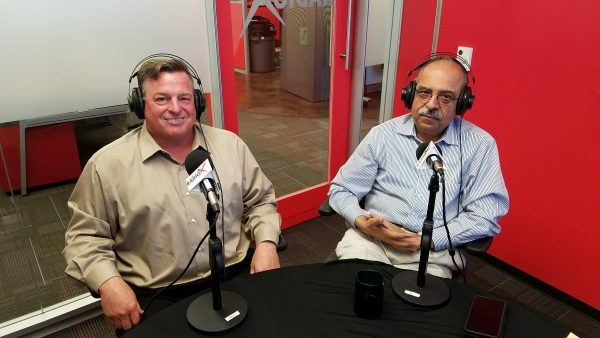 5CRaveen-Aurora-and-jim-Hall-on-phoenix-business-radiox