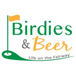 Birdies and Beer – The Prequel