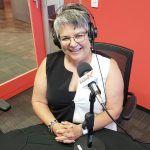 Brenda-Silveus-with-PioneerTitle-on-Phoenix-Business-Radiox-with-Deb-Caron1