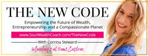 Soul Wealth Coach