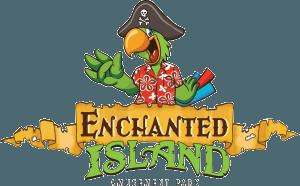 Enchanted-Island-Logo-FINAL