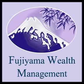 FujiyamaWealthManagement